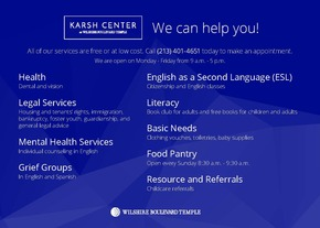 Karsh_Center_Services_postcard_Page_1 2